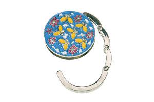 Handbag Hook (BQ-0003-HH)