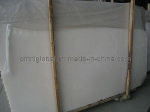 Super White Onyx Marble Slab/Wall Tile/ Floor Tile