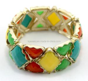 Imitation Jewelry/Fashion Jewelry/Costume Jewelry (TXB-20247)