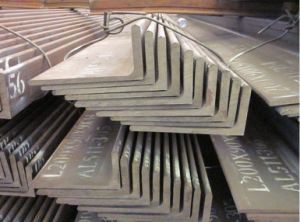 Inverted Angle Steel for Shipbuilding