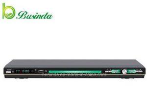 DVD Player (BD-RD20)