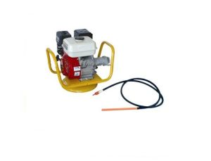 Concrete Vibrator with SGS Approved pictures & photos