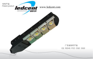 200W Street Lamp, High Bright Chip, Replace 500W HPS Lamp pictures & photos