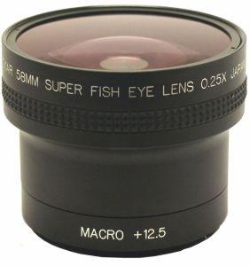 Photographic Equipment (52FW3202)