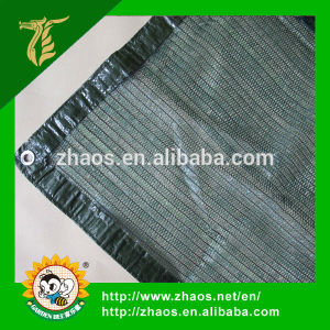 Wholesale Agricultural HDPE Shade Net pictures & photos