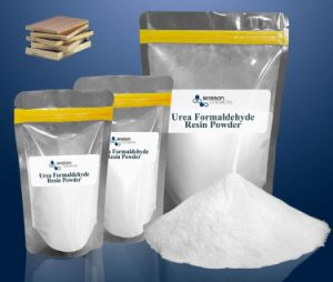 Melamine Urea Formaldehyde Resin Powder 5200f