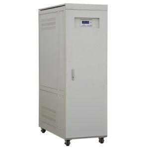 SBW Automtic AC Power Conditioner (120kVA, 150kVA, 180kVA, 200kVA) pictures & photos