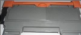 Laser Toner Cartridge KC-BR/TN2220 for Brother