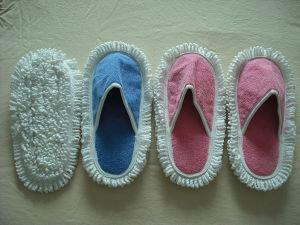 Cleaning Slipper/Mop Slipper(NC86-S001)