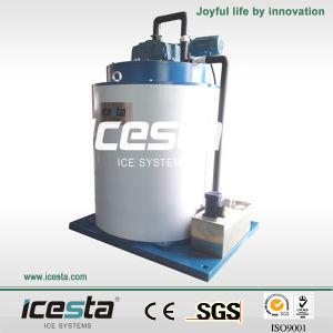 Flake Ice Evaporators (IFE-5T) pictures & photos