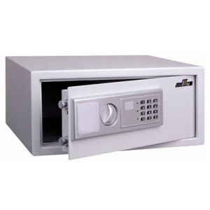 Electronic Safe (USE-250EB)