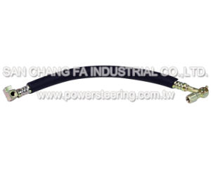 Power Steering Hose for Nissan Sentra 180 49720-5m500. JPG pictures & photos