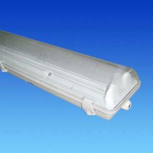 Circinal Water/Dust Resistant Fixture (S7258B)
