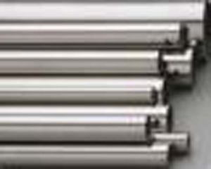 Nickel Alloy Incoloy Inconel Pipe and Tube
