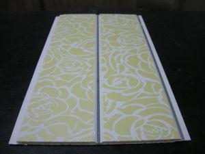 PVC Gypsum Board pictures & photos