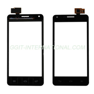 Mobile Phone Touch Screen Digitizer for LG Ls860