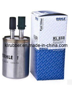 LPG/CNG Gas Filter for Double Automobiles and Motorcycles (KL-F-LPG833) pictures & photos