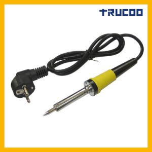 Soldering Iron (TP-307) pictures & photos