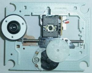 VCD Laser Lens (YUJINWTB35, YUJINWTB31, YUJINWTB33)