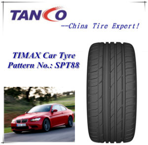 "Car Tyres, Tyres Car 15"" 16"" pictures & photos"