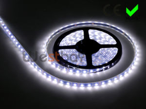 Waterproof 5050 LED Strip 60 LED Qty Per Meter