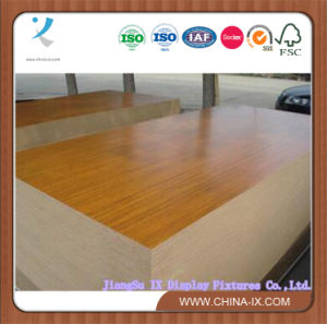 UV Polymer Acrylic Sheet MDF Board/Panel pictures & photos