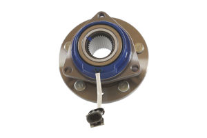 Pair Auto Wheel Hub Bearing Assembly in Auto Bearing pictures & photos