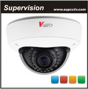 Sony CCD CCTV Dome Camera (SV-H355L)