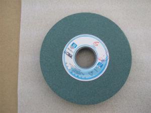 Vitrified Bond Grinding Wheel, Abrasive Stone
