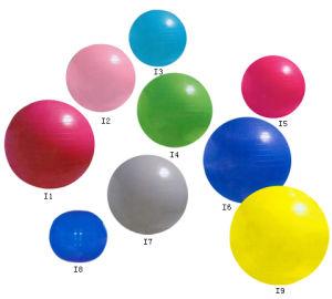 Gymnastic Ball / Exercise Ball