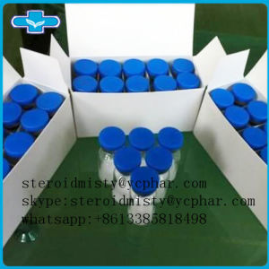 CAS 4759-48-2 99% Manufacture Supply Pharmaceutical Chemicals Isotretinoin pictures & photos