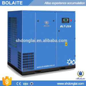 Belt Driven Screw Air Compressor (BLT-25A) pictures & photos