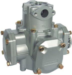 Flow Meter (A1ECS05)