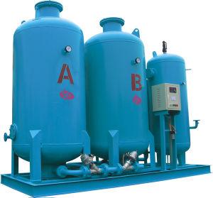 Spo Type Psa Oxygen Generator