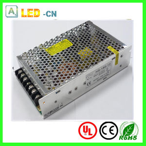 CE/RoHS 150W LED Switching Power Supply