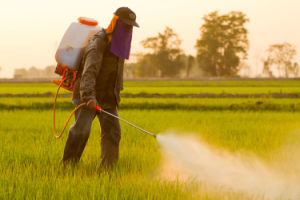 New Effecient Pesticide (CAS: 144171-61-9) Indoxacarb pictures & photos