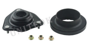 Auto Parts Shock Absorber Strut Mounting for Dodge (906960 2506022) pictures & photos