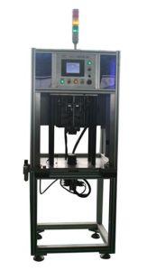 High Quality Car Starter Rotor Shaft Entering Machine (QD1307)