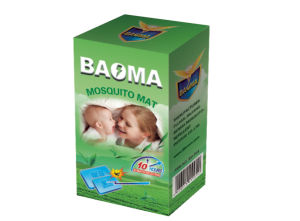 Baoma Mosquito Electric Mosquito Liquid Refill pictures & photos