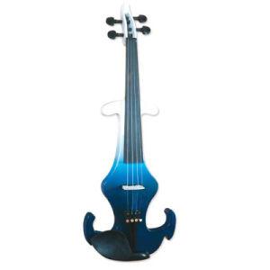 Electric Violin (VLE-101) pictures & photos