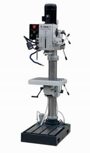 Drilling Machine (Z5045/1 Z5040/1 Z5032/1) pictures & photos