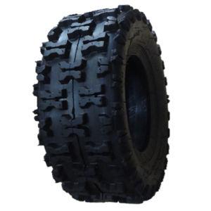 13 Inch Beach ATV Tyre