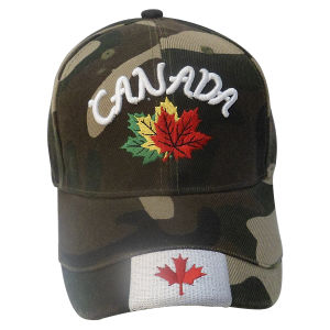 High Quality Baseball Cap with Applique Bb230 pictures & photos