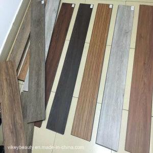 Safety Interlocking Building Material PVC Flooring