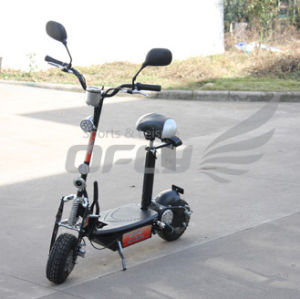 500W/800W/1000W Evo Electric Scooter (ES8002) pictures & photos