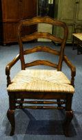 Chair Cushion (DSC-0939)