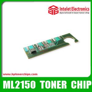 Toner Chip for Samsung 2150