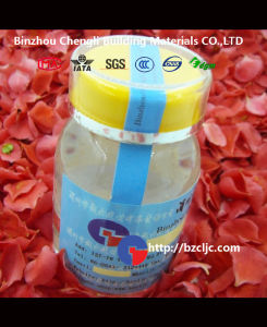 Wholesale Superplasticizers Used on Reducing Shrinkage and Cracks pictures & photos