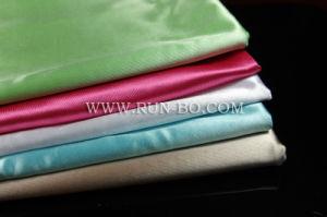 Stretch Satin Fabric (#RB-F33081)