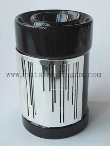 Oil Burner (ODM-10OB-0203-2)